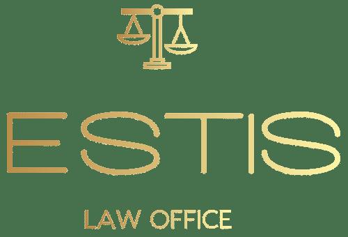 לוגו אילונה אסטיס